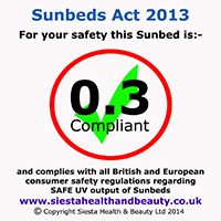 0.3_compliant_sunbed_sticker