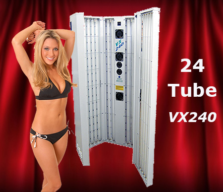 vx240_Vertical_sunbed_for_sale_Scotland_image