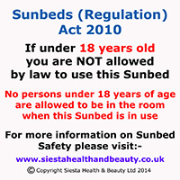 Sunbed_No_Under_18_warming_sticker_image