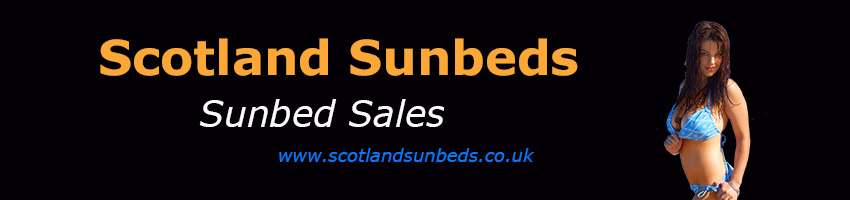 Scotland_sunbeds_header